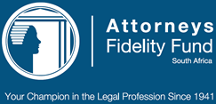 Attorneys Fidelity Fund